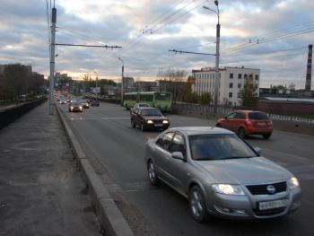 Новгородское троллейбусное депо может перейти в частные руки