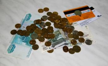 На маловишерском предприятии погасили почти миллионный долг по зарплате