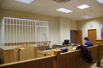 Новгородца, случайно убившего незнакомца, не стали сажать в тюрьму