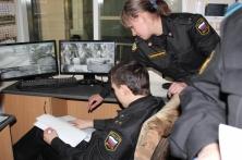 Житель Сольцов получил 26 суток административного ареста за ...