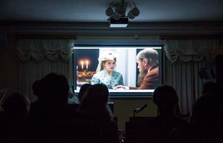 Старорусские музеи принимают Международный театральный фестиваль Достоевского