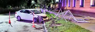 13 человек получили травмы В результате этого дорожно-транспортного происшествия  на новгородских дорогах