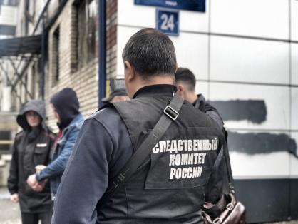 В Великом Новгороде вынесен приговор за жестокое убийство местным жителем своего тестя