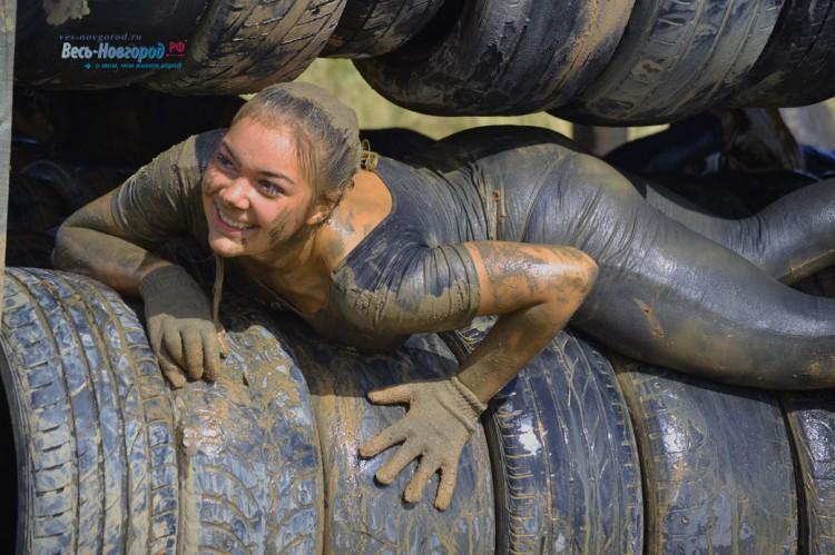 Экстрим-фестиваль Горячие головы-2020 (фото).