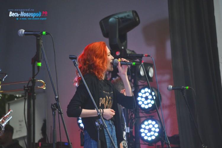 Звкоморье 2019 фото