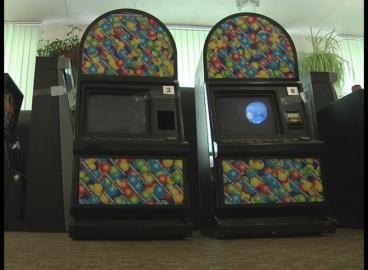 Закрыли игровые автоматы в великом новгороде inurl forum profile php mode игровые автоматы играть бесплатно