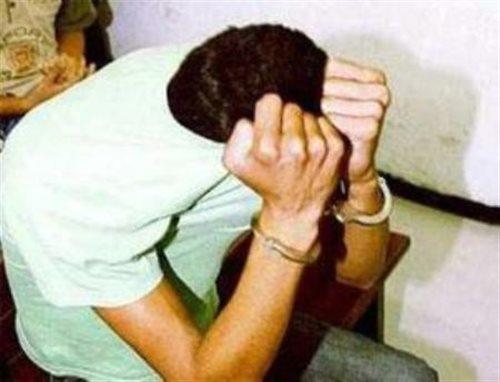 В Петербурге безработный гражданин Армении задержан за развратные действия в отношении 12-летнего мальчика