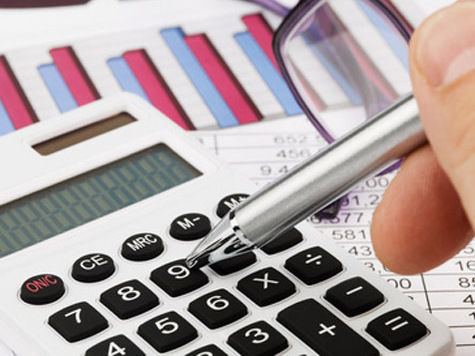 Страхование через посредников налог на прибыль осторожно прокралась
