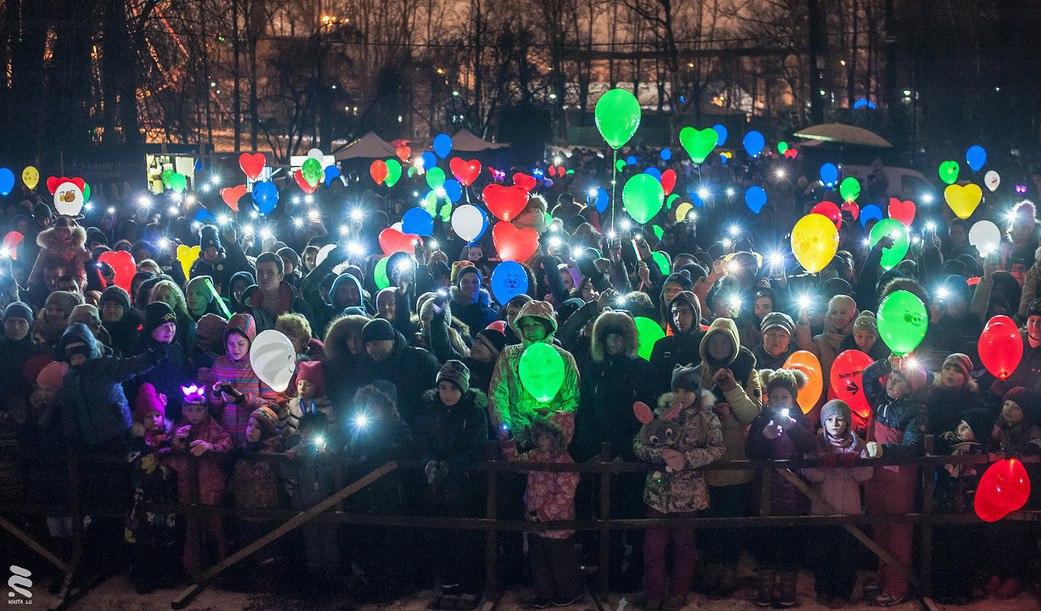 Влаговыводящее тонкое мероприятия на 23 февраля в бабушкеном парке брендом
