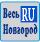 Весь Великий Новгород